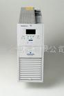 特价现货供应艾默生充电模块HD22010-3
