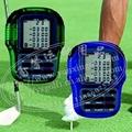 高爾夫計分器
