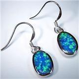 opal   天然宝石