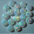 人糙半宝石 5