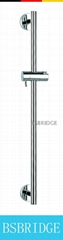 Brass Sliding Shower Rail for Hand Shower BSBRIDGE SR0501