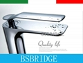 monobloc washbasin tap,faucet,mixer