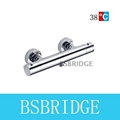 Brass Thermostatic Shower Mixer Faucet