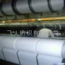 Microfiber towel(chammy)