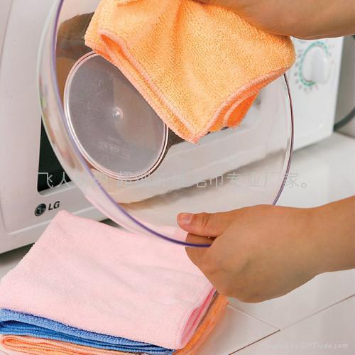 Kitchen towel-(tea towel) 1