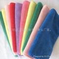 Kitchen towel-(tea towel) 3