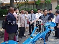 潍坊润达机械有限公司