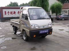 Electric Truck ,Electric Lorry,Electric car(RD-A1)
