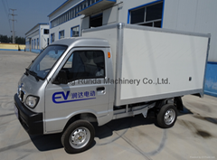 electric truck ,electric mini truck,electric vehicle(RUNAN-X)