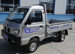 Electric Truck ,Electric Lorry,Electric car(RUNAN-D)
