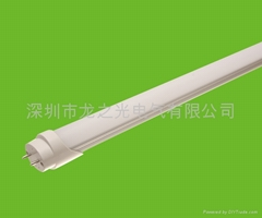 LEDT8日光燈
