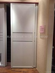 CP-G-5423衣櫃移門
