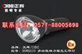 多功能磁力强光手电筒 3