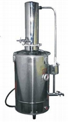 遼寧電蒸餾水機
