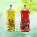 800ML Super clean dishwashing liquid