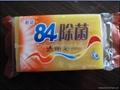 超強加香洗衣皂 3
