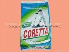 350Tg CORETTA washing pwoder