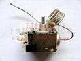 TAM112-1M温控器