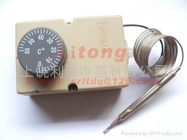 F2000温控器 1