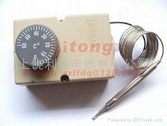 F2000温控器