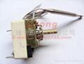 热水器温控器 1