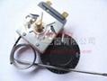 热水器温控器 2