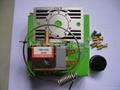 液涨式温控器PFA-606S 2