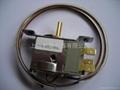 液涨式温控器PFA-606S 4