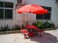 廣州太陽傘