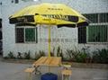 深圳太陽傘