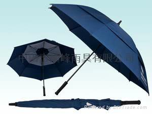 珠海雨傘 3