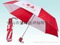 珠海雨傘 5