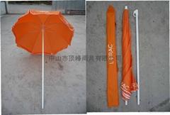 深圳沙灘傘