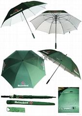 深圳高爾夫傘