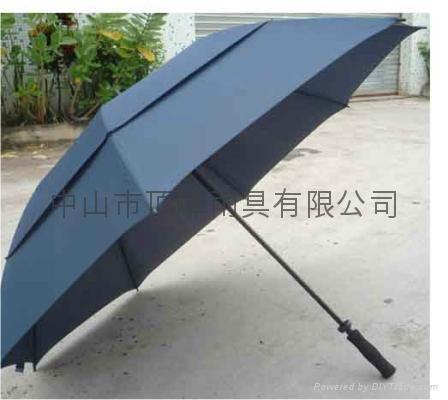 深圳高爾夫傘 3