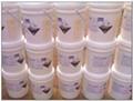 美国官方授权经销商 清力PTP0100阻垢剂 1