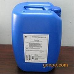 贝迪膜阻垢剂正品