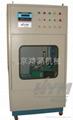 液晶数字控制试压泵