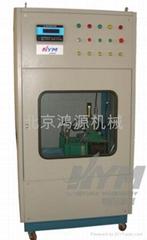 液晶數字控制試壓泵