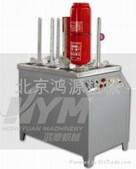 MDH-Ⅱ型灭火器电热烘干机