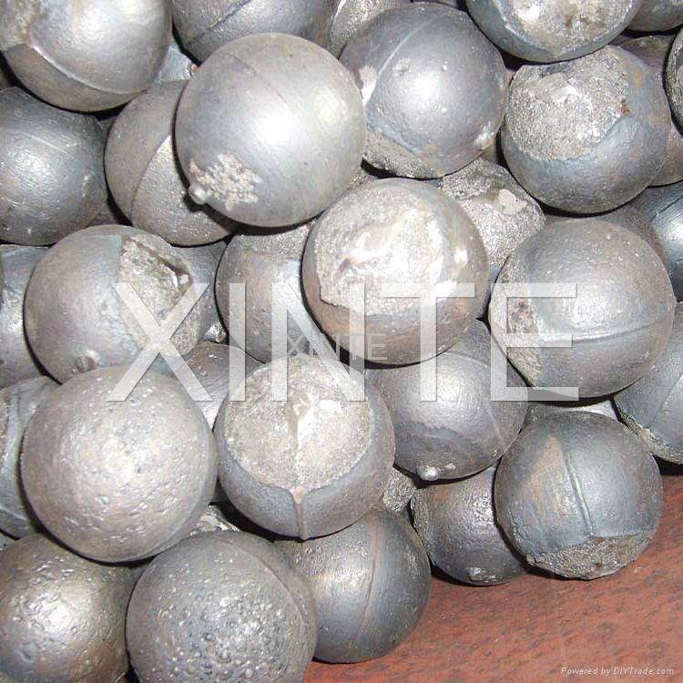 casting ball 3