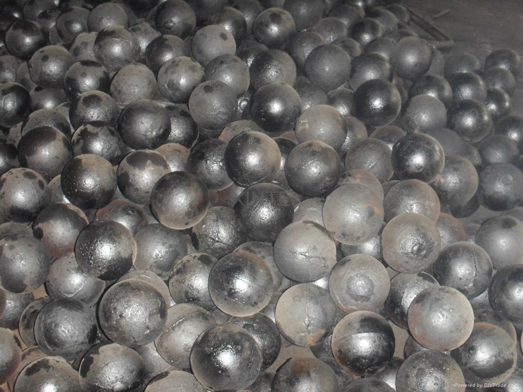 casting ball 4