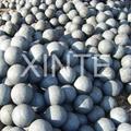cast steel ball 4