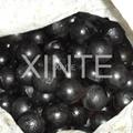 cast grinding ball (CR11-27%)