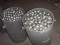 high chrome casting ball CR10% 3