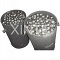 cast grinding ball  4