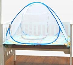baby mosquito net 1