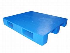重慶聚乙稀塑料托盤型號1300*1100 1400*1600