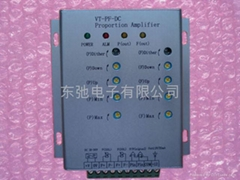 控制器VT-VSPA1-D24-A1-V
