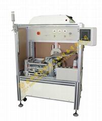 供應恆溫熱壓機 ,本壓邦定設備